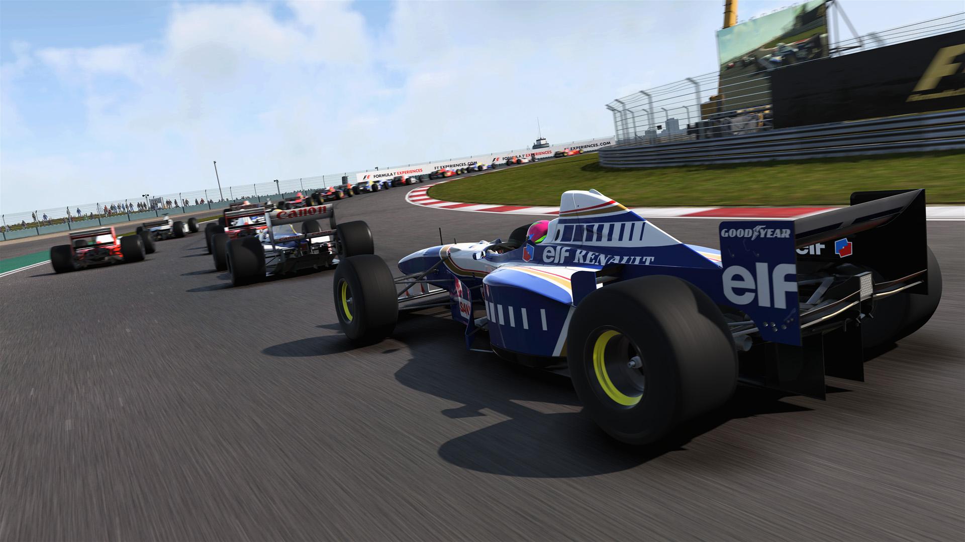 F1_2017_July_Classic_Cars_010
