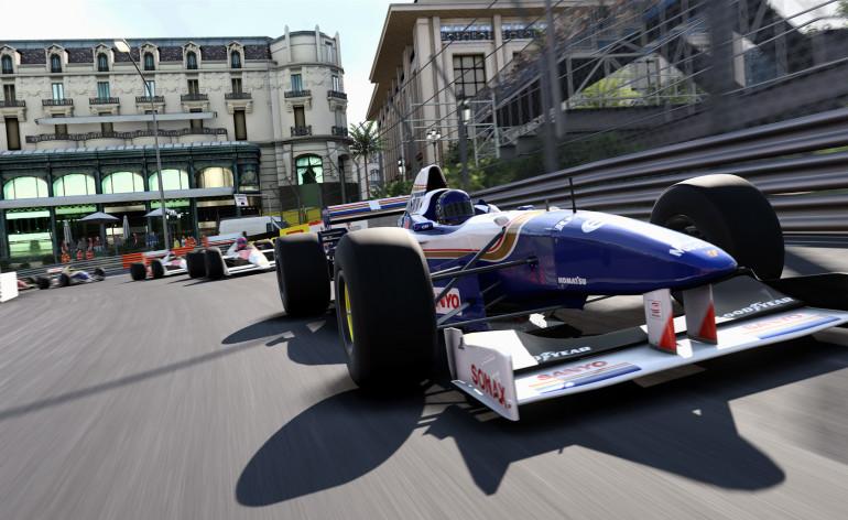 F1_2017_July_Classic_Cars_013