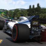 F1_2017_September_Update_004