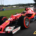 F1_2017_September_Update_005