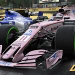 F1_2017_September_Update_006