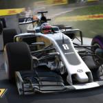 F1_2017_September_Update_008