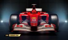 F1 2017, confermata la data di uscita, novità e video