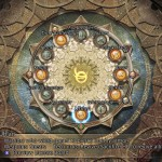 FFXIITZA_PC_Announcement_06_ZODIAC_JOB_SYSTEM_1515681314