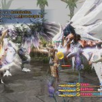 FFXIITZA_PC_Announcement_15_battle_G_1515681318