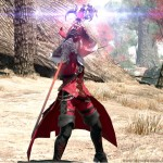 FFXIV_40_Mediakit_Red_Mage_20170413_046_1492084904