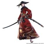 FFXIV_40_Mediakit_Samurai_20170413_038_1492084885