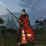 FFXIV_40_Mediakit_Samurai_20170413_040_1492084909