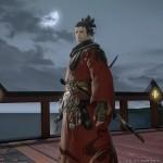FFXIV_40_Mediakit_Samurai_20170413_041_1492084910