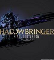 FFXIV_SHADOWBRINGERS_logo_EN_1542622715