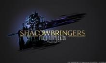 """FINAL FANTASY XIV ONLINE: Ecco """"Shadowbringers"""", terza espansione del MMORPG"""