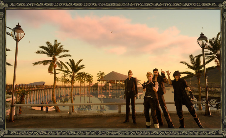 ffxv_artwork_04_photoframe_16122016_1481819887
