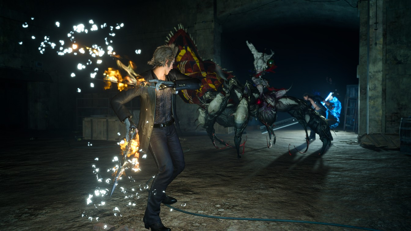 FFXV_Episode_Ignis_Out_Now_Character_Change_Ignis_1513097119