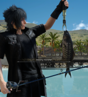 FFXV_FebUdate_Screenshot_02_20_1487591047.02.2017