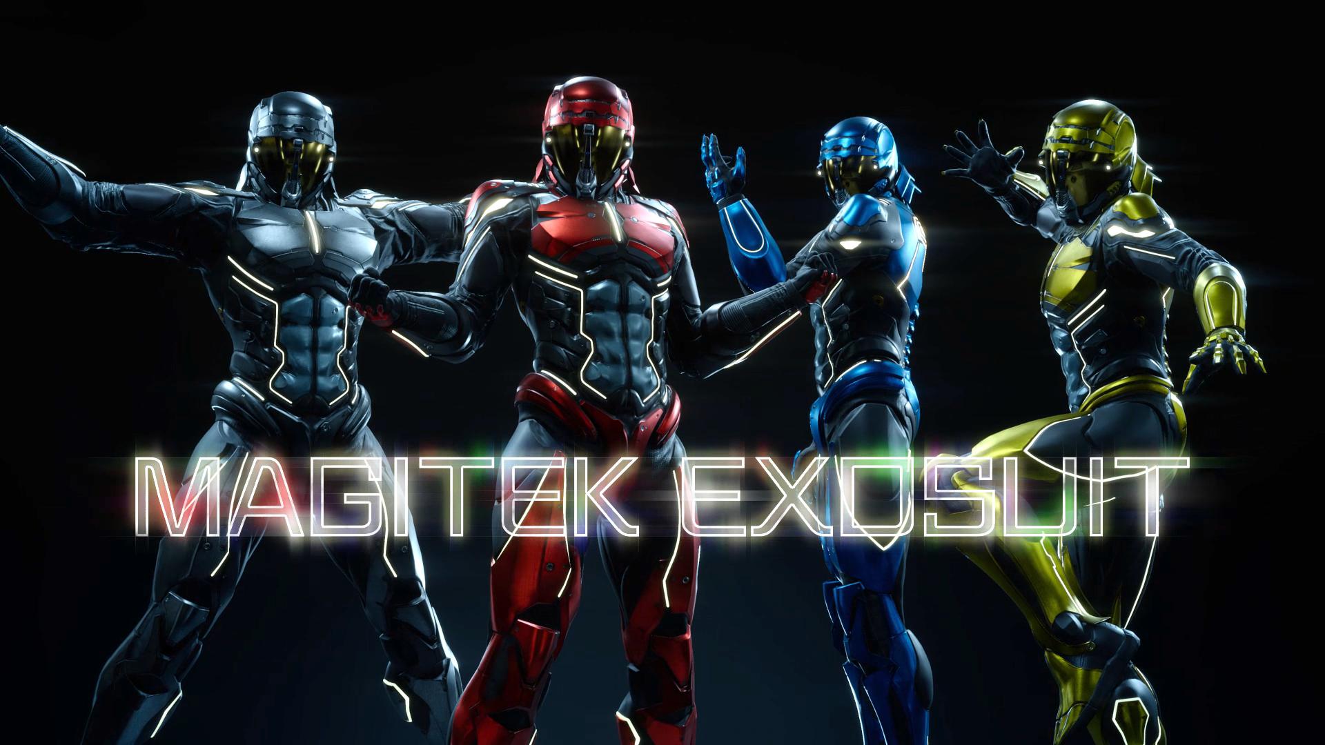 FFXV_Screenshot_magitek_exosuit_31012017_1485868346