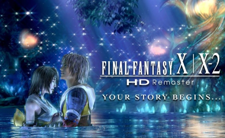 FFX_X-2_NSW_and_XBO_Pre-Orders_Artwork_01_1551089907