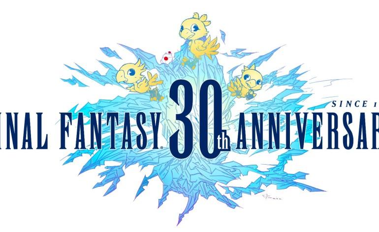 FF_30th_Anniversary_Logo_RGB_31012017_1485868087