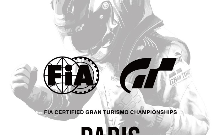 FIA_Gran_Turismo_Championship_2019_Paris
