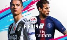 FIFA 19 è arrivato oggi su console Xbox One, PS4 e PC