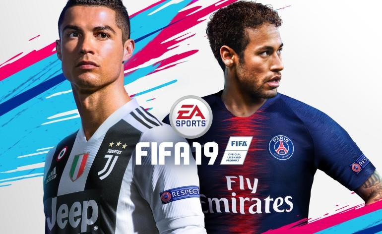 FIFA_19_Champions_Edition_Key_Art