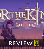 FOR-THE-KING-PREVIEW-PC