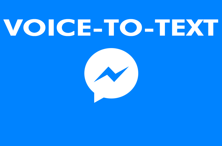 Facebook-Messenger-app-voice-to-text