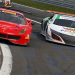 Ferrari488GT3_AcuraNSXGT3_Demo_1511196048