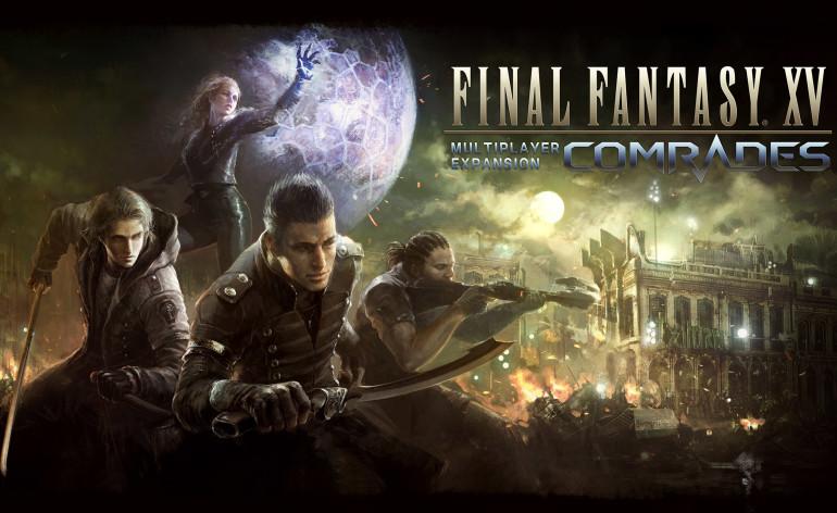 Final-Fantasy-XV-Comrades-02