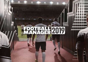 Football-Manager-2019-900x600