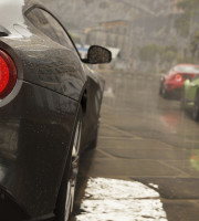 ForzaHorizon2 call of duty advanced warfare evolve xbox one xbox 360 offerta marzo 2015