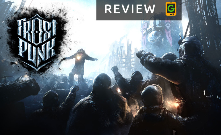 Frostpunk-Endless-Mode---review