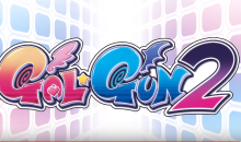 Gal Gun 2: l'FPS è pronto ad approdare in Occidente su PS4 e Switch