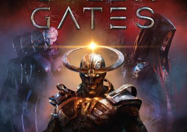 GOLEM GATES_HOME