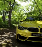 GT Sport uscita caratteristiche e video trailer gameplay ps4