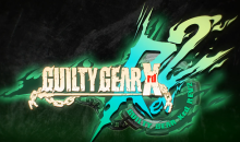 GUILTY GEAR Xrd REV 2, annunciata la data di uscita per PS4 e PS3 e nuovo trailer