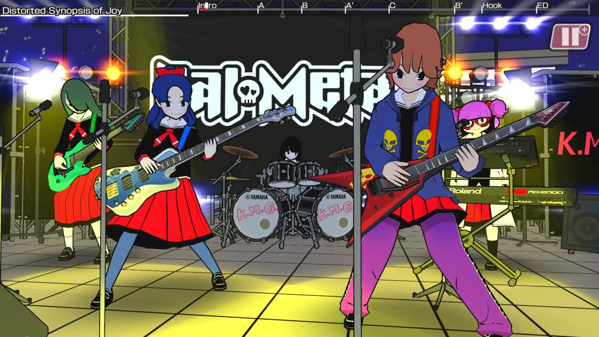 Gal_Metal_Jam_Screenshot_-_07