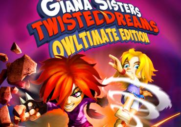 Giana-Sisters-Twisted-Dreams-–-Owltimate-Edition-il-titolo-è-ufficialmente-in-arrivo-su-Nintendo-Switch