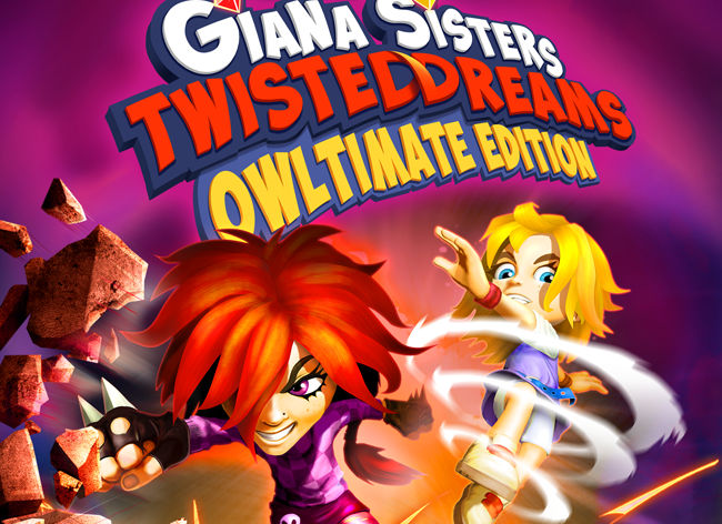 Giana-Sisters-Twisted-Dreams-–-Owltimate-Edition-il-titolo-è-ufficialmente-in-arrivo-su-Nintendo-Switch