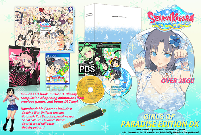 Girls_of_Paradise_Collectors_Edition_DX