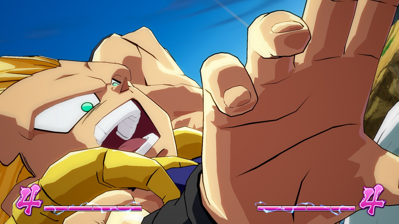Gotenks_Ultimate_Z_Attack_Charging_Ultra_Volleyball10_1511268534