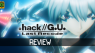 HACK-GU-LAST-RECODE-REVIEW-RECENSIONE-PS4