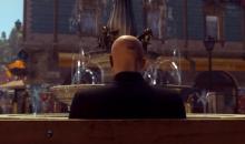 HITMAN: primo episodio gratuito per il download su PS4, XBox1 e PC