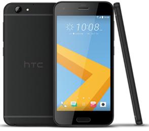 HTC A 9 S