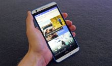 iPhone 5c, HTC Desire 820, Microsoft Lumia 535 e 630: prezzi, caratteristiche e offerte a volantino Trony (fino al 6 aprile 2015)