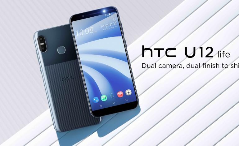 HTC_U12IL_Blue_horizontal_lr
