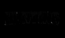 Hunting Simulator, disponibile per console Nintendo Switch