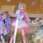 Hinako, Lime, Yuzu_Reflectors_03