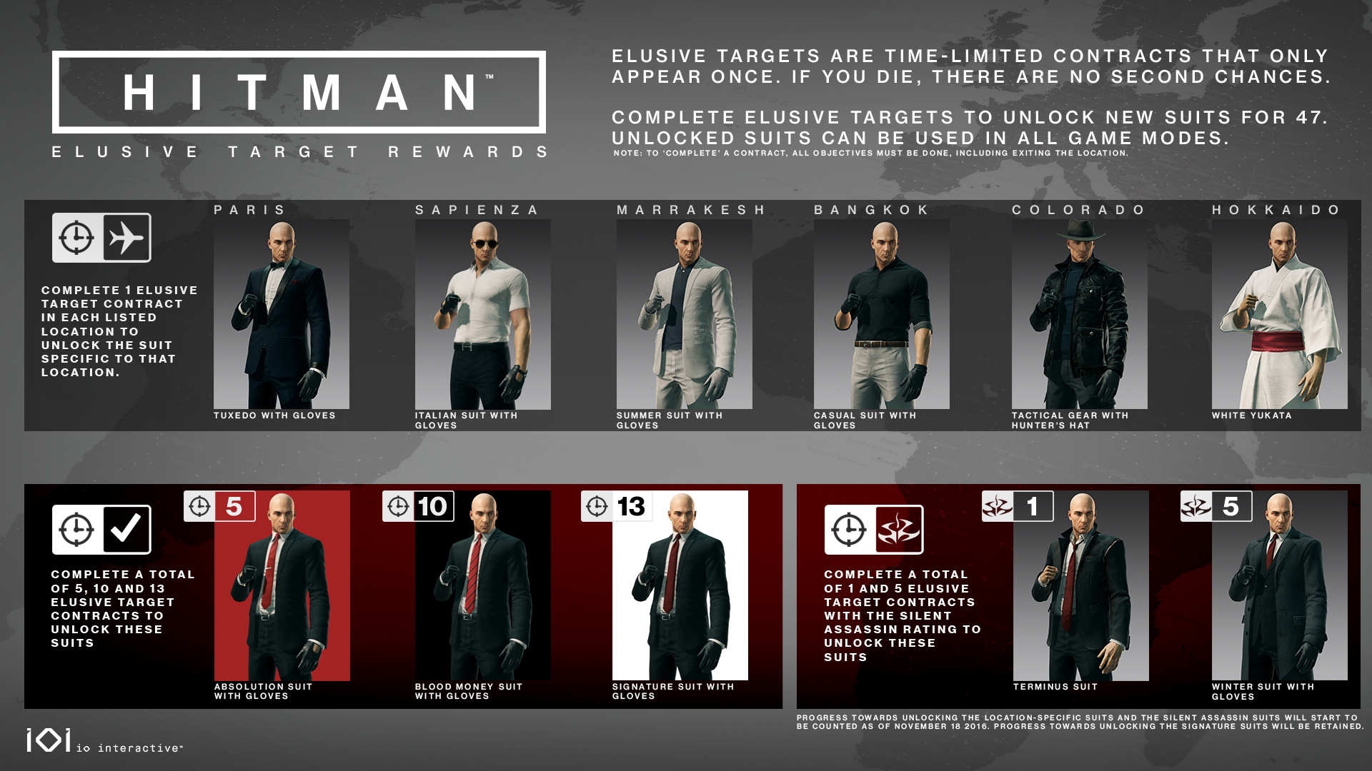 hitman_artwork_et_updated_rewards_16_1481891627-12-2016