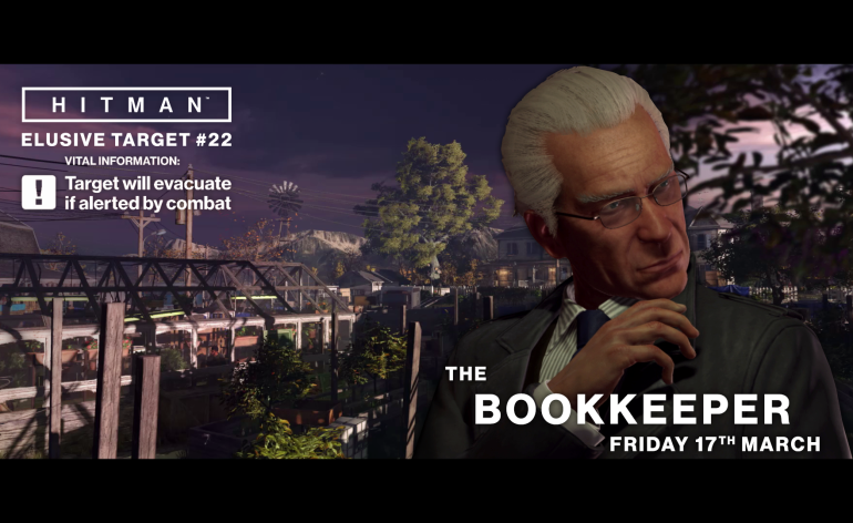 Hitman_ET22_Screenshot_02_1489667220
