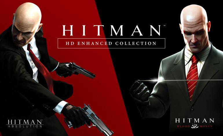 Hitman_HD_Enhanced_Collection_Key_Art